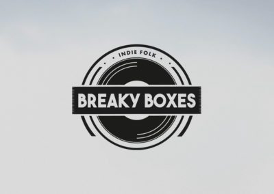 Logo-breaky-boxes_Edouard-lefort