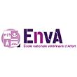 EnvA - logo