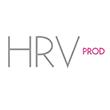HRV PROD - logo