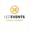 Lezevents - logo