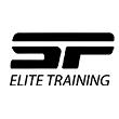 SP Elite Training - logo