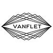 Vanflet - logo