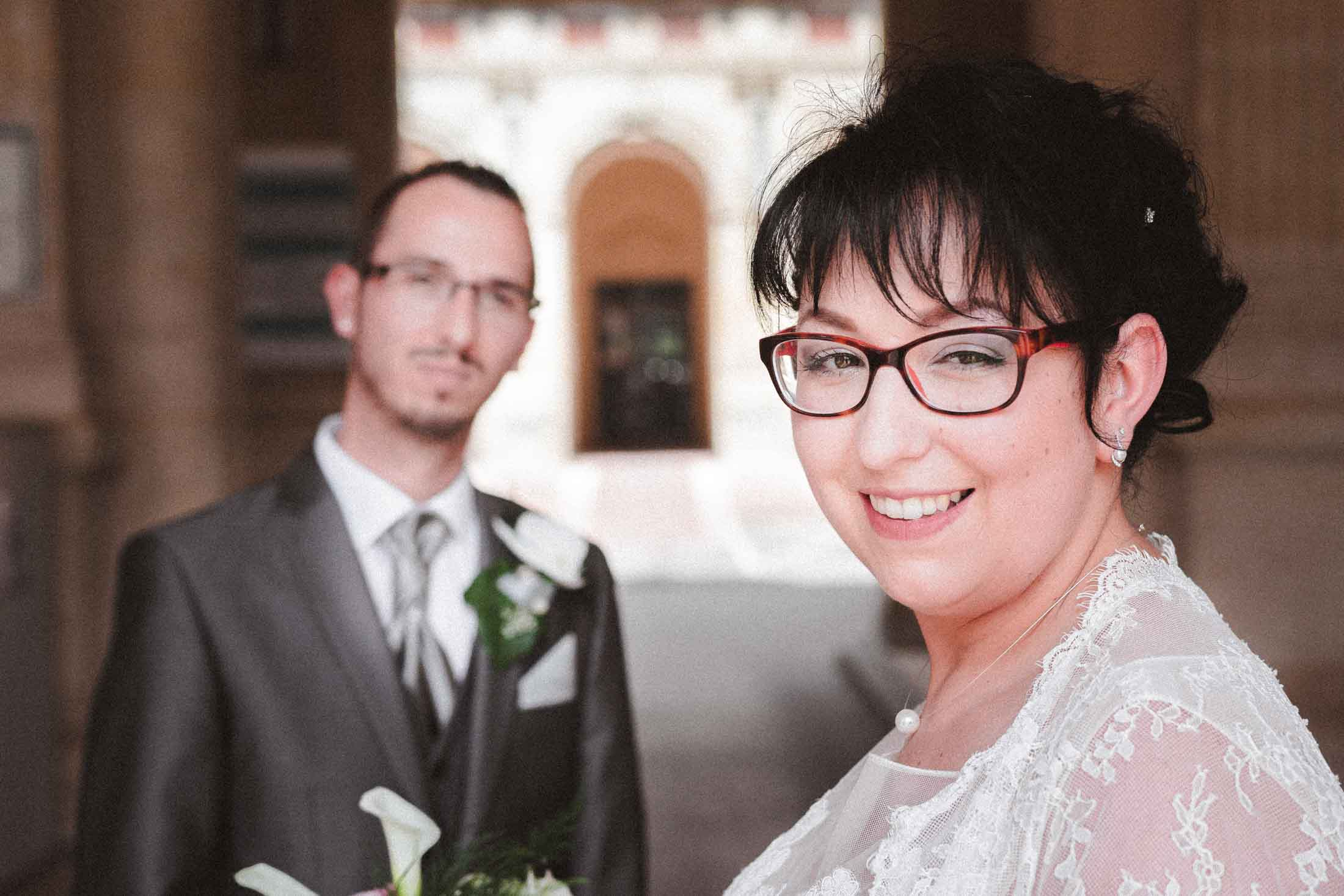 Photographe mariage Rouen